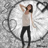 Watch and share Selena Gomez GIFs on Gfycat