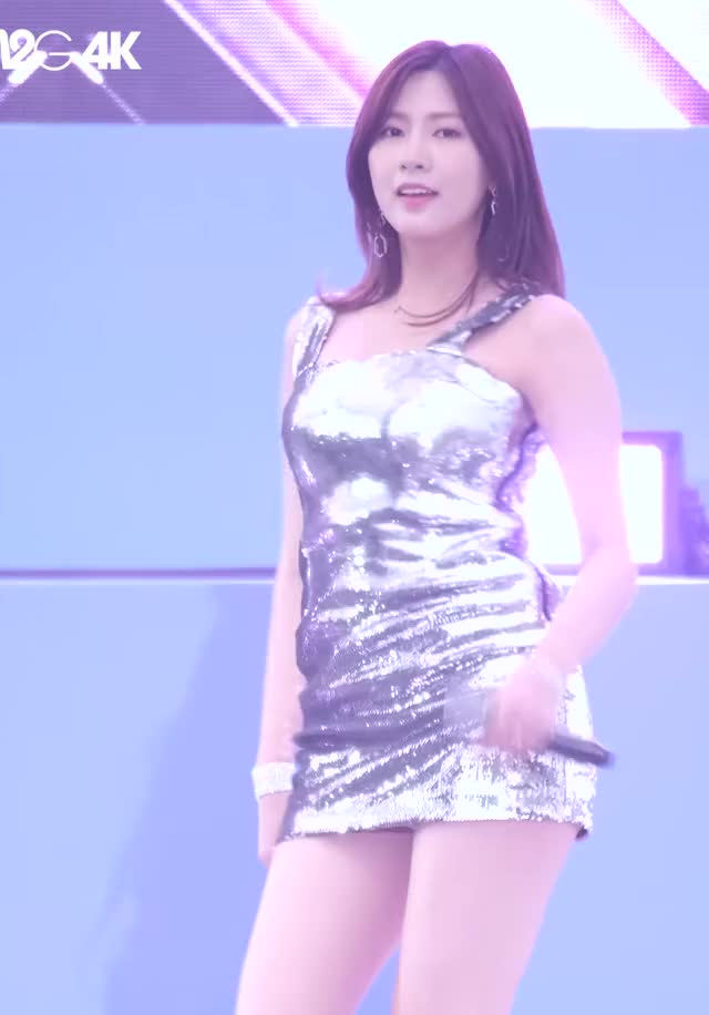 Watch and share Hayoung GIFs by ohy_apink on Gfycat