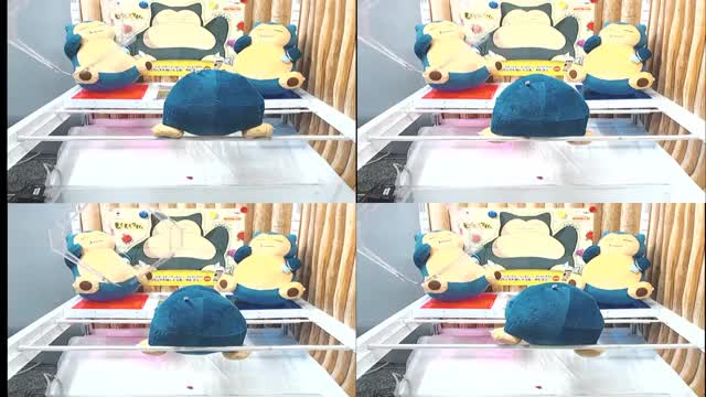 Watch Snorlax Gets GIF by @miragestrike on Gfycat. Discover more related GIFs on Gfycat