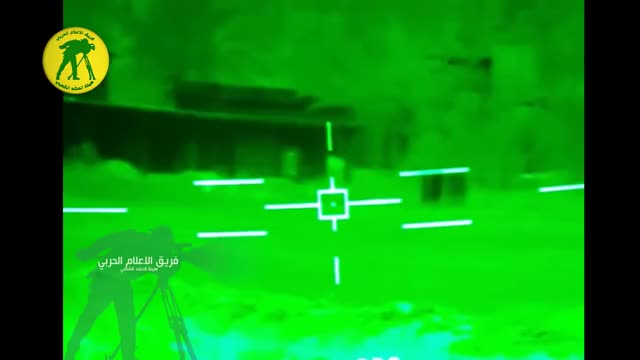 Watch and share Syria GIFs and Iraq GIFs on Gfycat