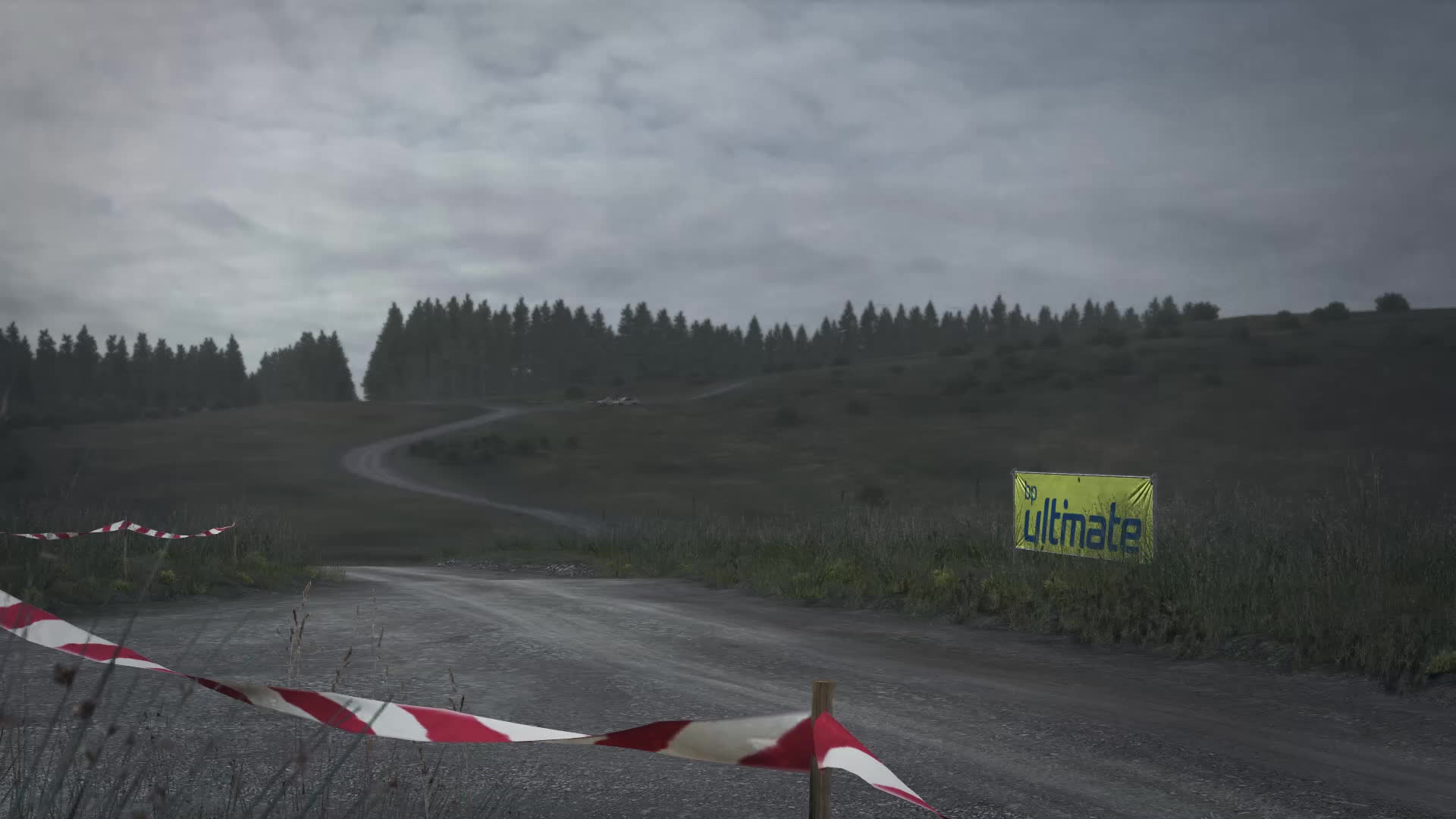 dirtgame, rally, The Drop-Off GIFs