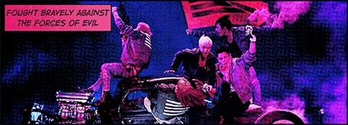 1k, 2k, anyways, bigban9, bigbang, daesung, g dragon, i apologize for all the spelling/grammar mistakes that are probably in this mess, mine, mine:ot5, mybigbangedit, seungri, taeyang, top, vip net, made GIFs