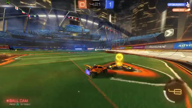 Watch and share Ps4 GIFs by purdy on Gfycat