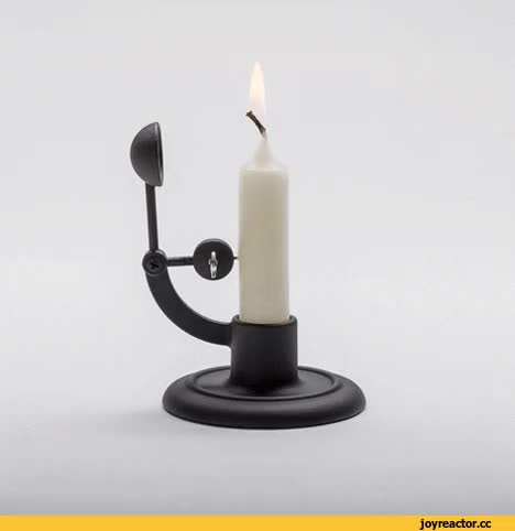 Watch and share Гиф Анимация,гифки - ПРИКОЛЬНЫЕ Gif Анимашки,Изобретения,свеча GIFs on Gfycat