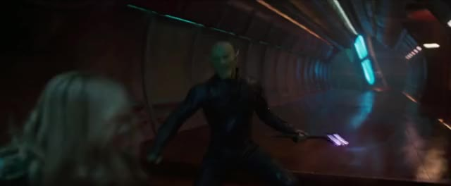 Watch and share Skrull Bashing GIFs on Gfycat