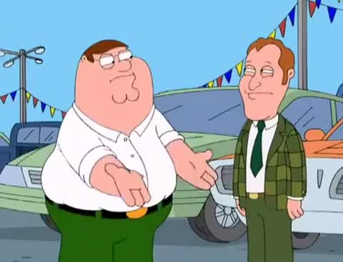 Watch peter griffin GIF on Gfycat. Discover more related GIFs on Gfycat