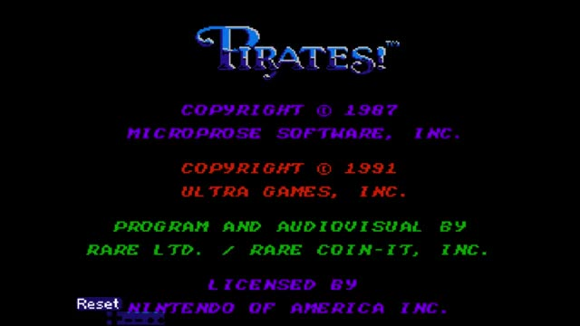 Watch and share Sid Meier's Pirates GIFs and World Record GIFs on Gfycat