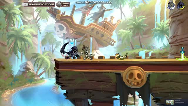 Watch received 275376319950534 GIF on Gfycat. Discover more brawlhalla GIFs on Gfycat