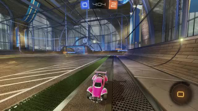 Watch faked two defenders GIF by Meeno (@meeno_rl) on Gfycat. Discover more related GIFs on Gfycat