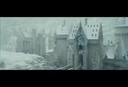 Watch hermione GIF on Gfycat. Discover more emma, harry, hermione, potter, watson GIFs on Gfycat