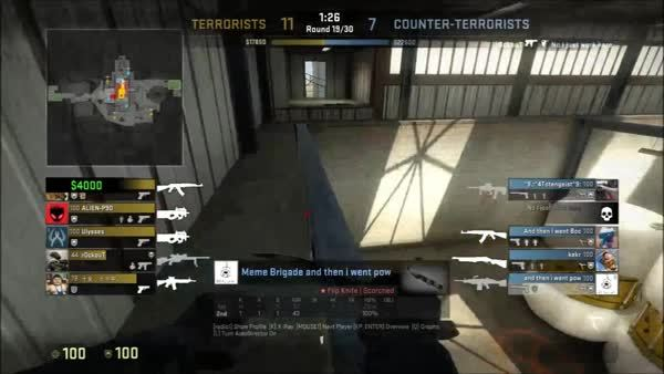 nerf the m2 GIFs