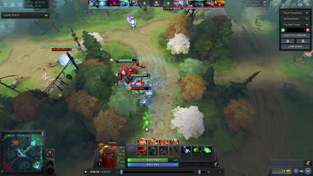 Watch and share Dota2 GIFs by untiltableplayer on Gfycat