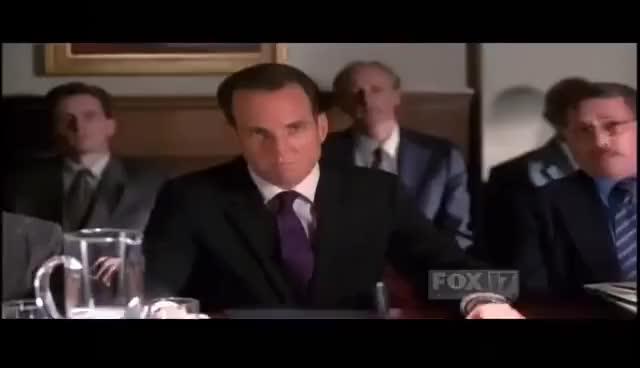 Watch and share Devon Banks: Bum Bum Bummmmmmmm GIFs on Gfycat