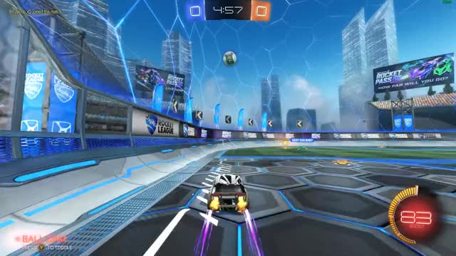 Watch and share FLIP RESET GIFs on Gfycat