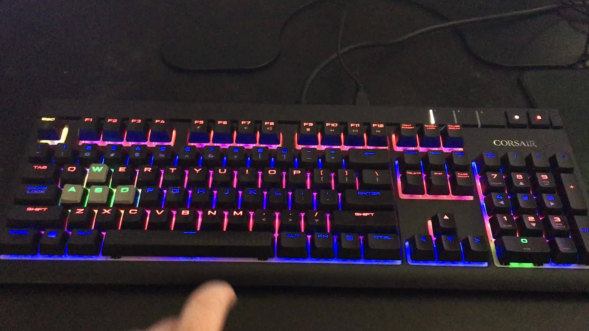 pcmasterrace, Finger Ascension! GIFs