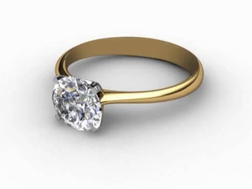Watch and share Designer Diamond Rings GIFs by compare the diamond on Gfycat