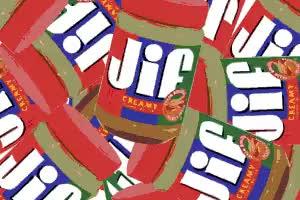 gif, jif, not jif GIFs