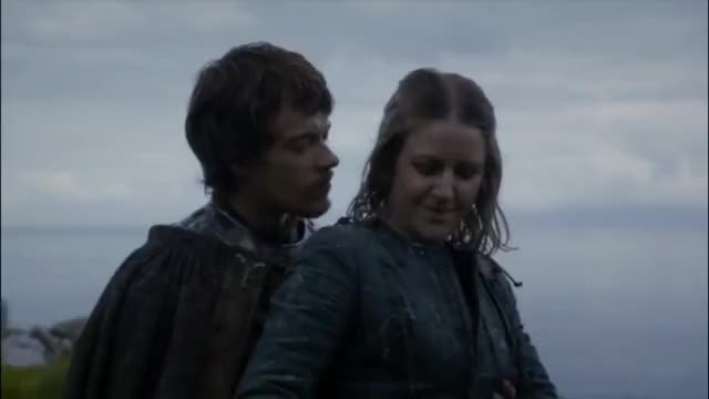 Watch and share Game Of Thrones GIFs and Commentary GIFs on Gfycat