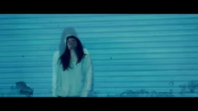 Watch and share Lyona Videoclips GIFs and Marina Francisco GIFs on Gfycat