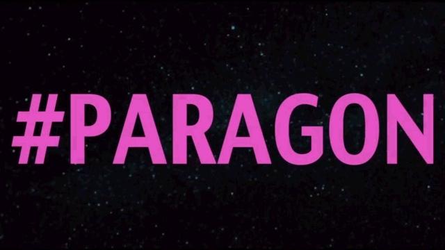 #Paragon GIFs