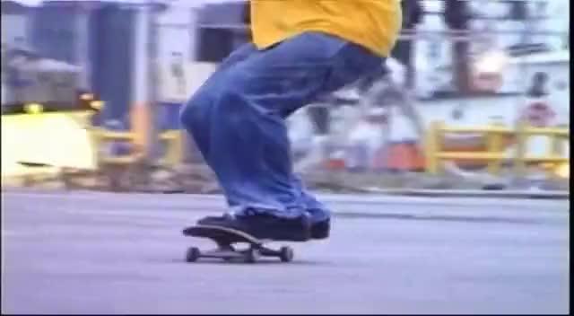Watch Rodney Mullen GIF on Gfycat. Discover more skateboarding GIFs on Gfycat