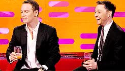 Watch and share Michael Fassbender GIFs and They Are The Best GIFs on Gfycat