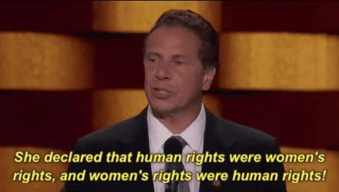 Watch and share Womens Rights GIFs on Gfycat