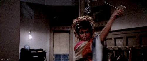 Watch and share Oliver Warbucks Miss Hannigan Gif GIFs on Gfycat
