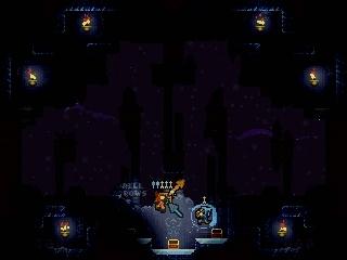 Towerfall - Replay 5 GIFs