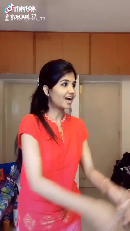 comedy, fun, random, tiktok, Thathuvam😂 #fun #comedy #random #tiktok #trending #red #love #foryou #gg99 #tamil #duet #bored GIFs