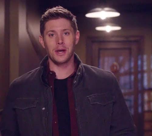 Elevator!Jensen