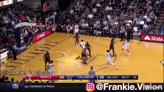 Watch kris jenkins GIF on Gfycat. Discover more related GIFs on Gfycat
