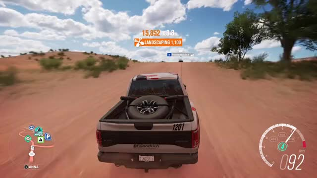 Watch and share Cowboy269 GIFs and Xbox Dvr GIFs by Gamer DVR on Gfycat