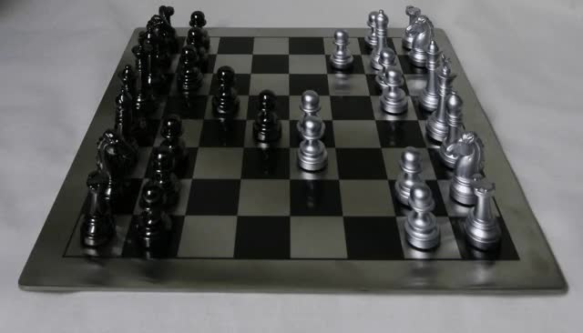 Watch and share Chess-aperture GIFs on Gfycat