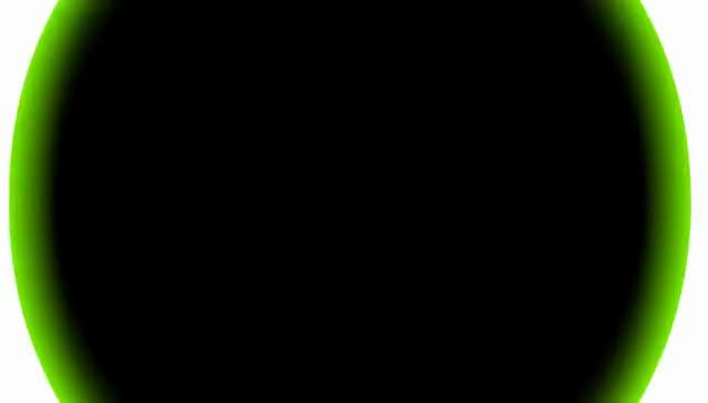Watch and share Stickfigure GIFs and Spotlight GIFs on Gfycat
