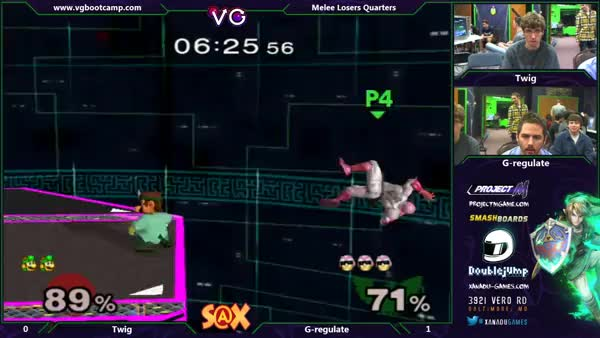 Watch and share Smashbros GIFs by kees on Gfycat