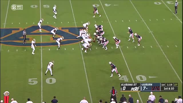 Watch and share Auburn Tigers GIFs and Ncaaf 2018 GIFs on Gfycat