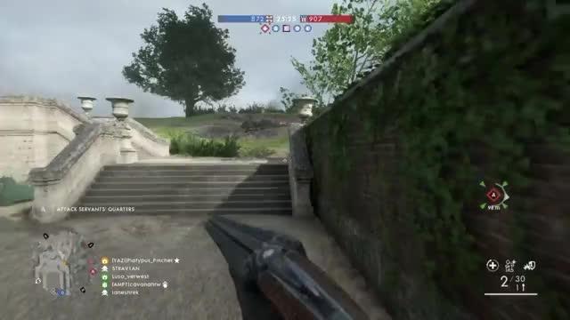 Battlefield™ 1_20171126212856