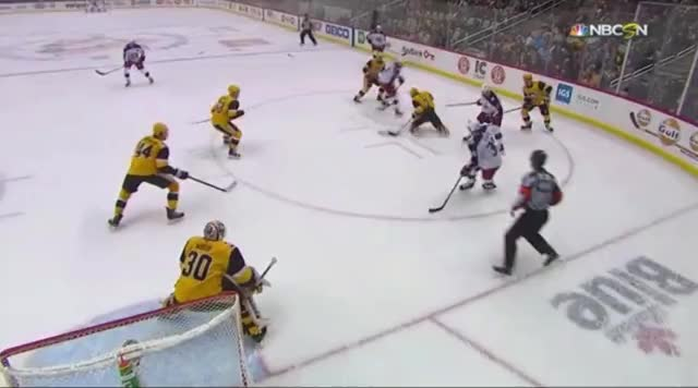 Watch and share Murr Save Late GIFs by The Pensblog on Gfycat