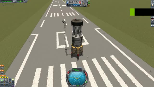 Watch and share Kerbal Space Program 2019.08.26 - 20.57.53.01 GIFs on Gfycat