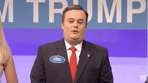 Watch SNL / GIF on Gfycat. Discover more bobby moynihan GIFs on Gfycat