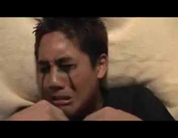 Watch nigahiga GIF on Gfycat. Discover more lol GIFs on Gfycat