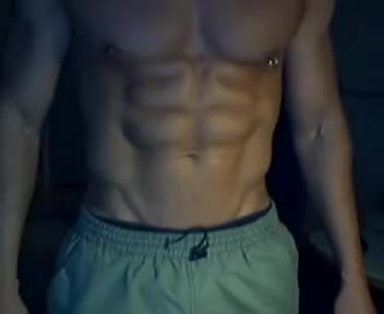 Watch Ripped Abs GIF on Gfycat. Discover more Abs flex GIFs on Gfycat