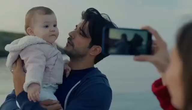 Watch and share Kara Sevda 72. Bölüm Fragman GIFs on Gfycat