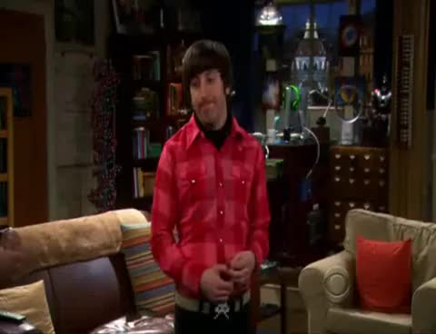 Watch TBBT Sheldon - Hot beverage GIF on Gfycat. Discover more related GIFs on Gfycat