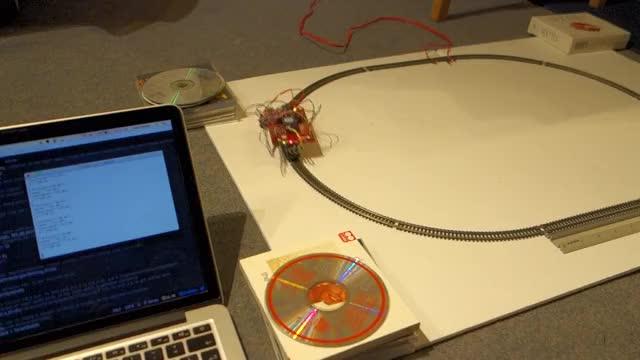 Watch Model train control GIF on Gfycat. Discover more modeltrains GIFs on Gfycat