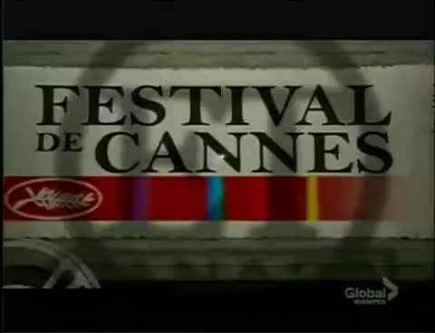 Watch and share Cannes GIFs and Taylor GIFs on Gfycat