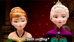 Watch and share I Love These Two GIFs and Princess Anna GIFs on Gfycat