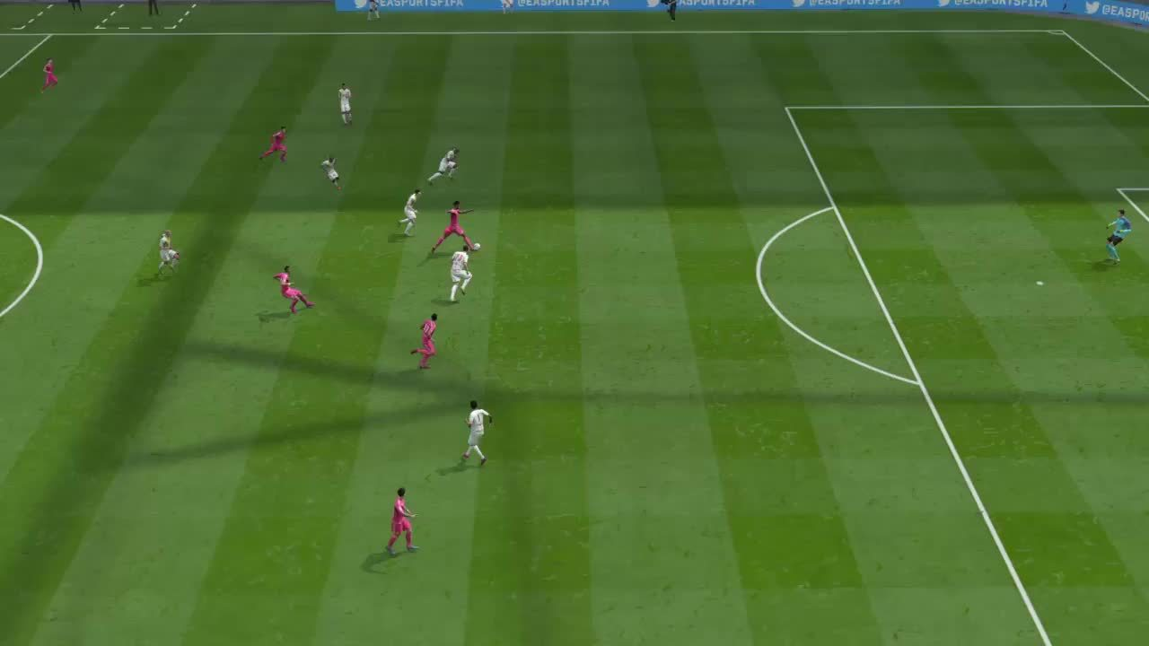#PS4share, PlayStation 4, Sony Computer Entertainment, FIFA 16_20151222010935 GIFs