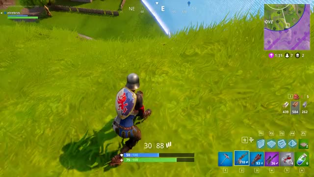 Watch and share Fortnite Kill GIFs and Fortnite Br GIFs by Rutledge D on Gfycat